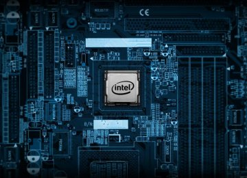 Intel Putting $50m Into Quantum Computing Research