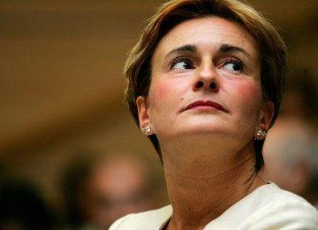 Italy Keen on Broadening Auto Ties