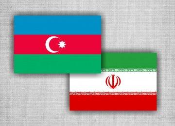 Propaganda Against Iranian Cars in Azerbaijan