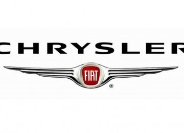 Fiat Chrysler Recalls 1.4m Vehicles