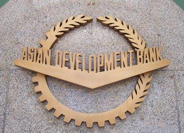 ADB Ready to Work With AIIB