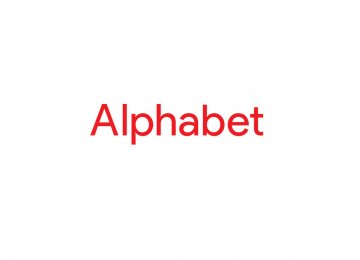 Alphabet Seeking Innovation Mantle