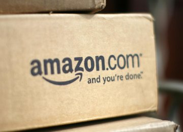 Amazon Debuts on Innovators List