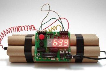 First Indigenous Anti-Explosion Electromotor