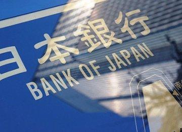 BOJ Redoubles Efforts to Revive Economy