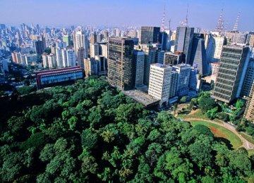 Brazil  Budget Deficit