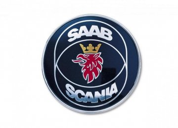 Scania's  Interest in  Post-Sanctions Iran