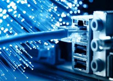 Iran, China to Broaden ICT Coop.