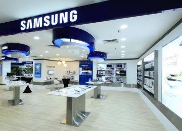 Consumer Electronic Market