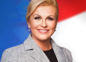 Croatia  to Improve Economy