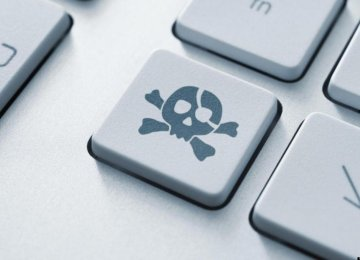 Massive Cyber Attack Hit US Federal Workers