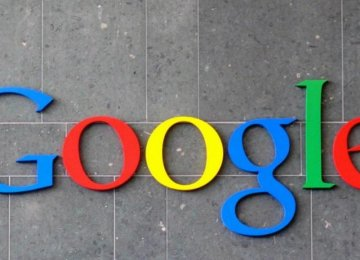 Google to End Roaming Costs for Americans