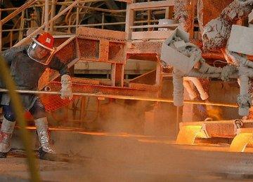 Doubts Over Copper Surplus as Mines Cut Output