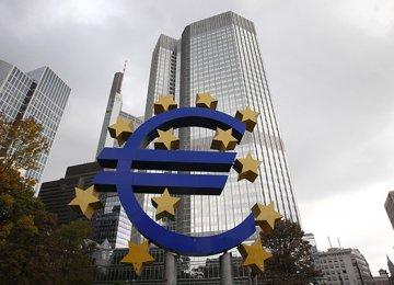 ECB Begins Banks' Supervision
