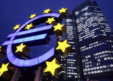 ECB Risks Destroying Euro