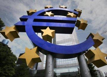 ECB Braces for QE