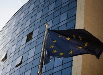 EU Investment Plan Due Next Week