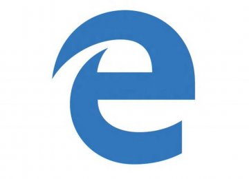 Microsoft Derogatory Domains Registered