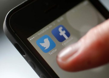 Lifting of Ban on Social Media Sites Possible