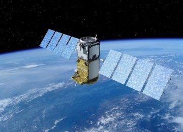 Facebook to Offer Satellite Internet for Africa