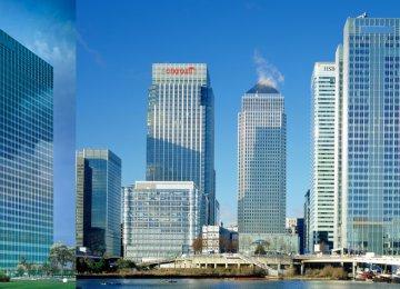How Banks Make Larger Profits