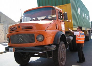 IKD Expects Wider Cooperation With Daimler