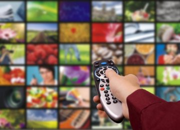 5 Iranian Firms to Deliver IPTV Services