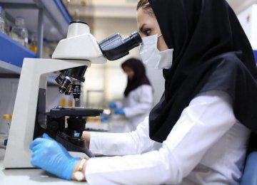 Farhadi: Countries Keen on Forging Scientific Ties