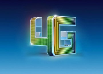 Irancell Eases 4G Upgrade