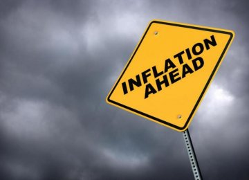 Laylaz: Auto Loans Inflationary