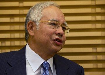 Malaysia Sukuk Costs Rise