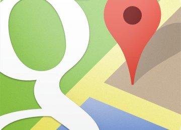 Google Maps to Go 'Offline'