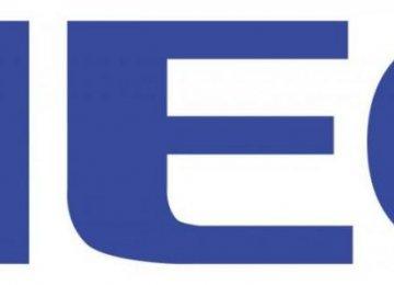 NEC to Reenter Iran's Telecom Sector