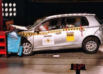 New Car Standards Under Consideration