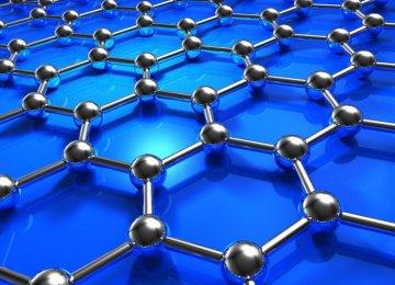 Raman Spectroscopy Helps Decipher Nanomaterial properties