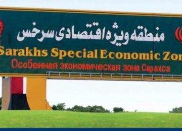 Iran Digital Retailing