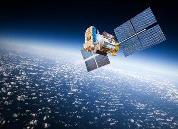 Satellite Deals on Agenda