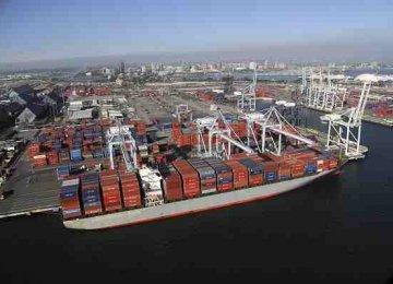 Saudi Arabia, Egypt's Largest Investor