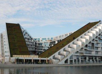 Scandinavia's Richest Millennials in Trouble