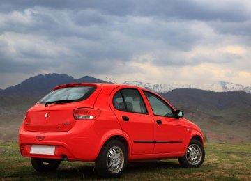 Iran Car Market  Landscape Changing