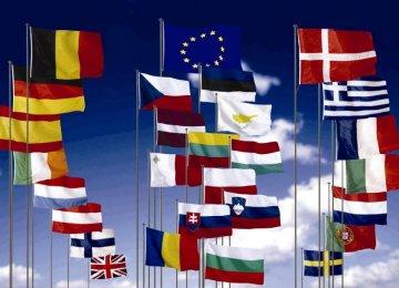 Stability, Prosperity  in EU Monetary Union