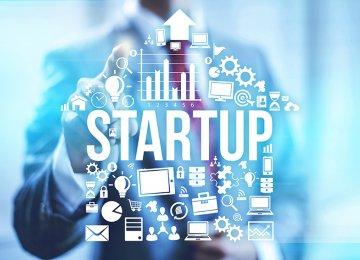 Sharif Startup Trigger Underway