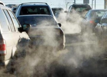 Regular Technical Inspections Can Curb Air Pollution