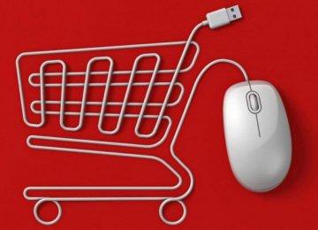 Bazaar Goes Online