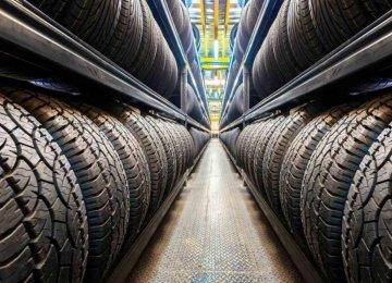 Iran Tire Market Predictions