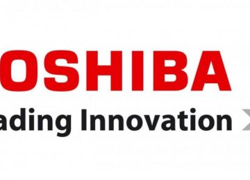 Toshiba Scandal Highlights Japan's Corporate Flaws