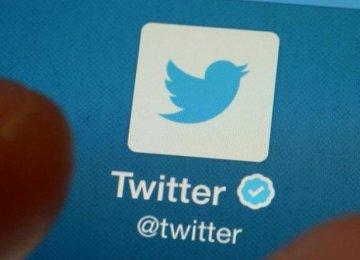 Twitter Is Junk