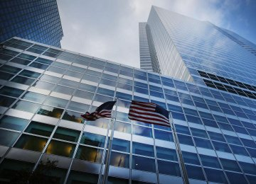 US Banks Pass Initial Stress Test