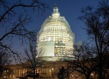 US Federal Debt a Big Issue Again