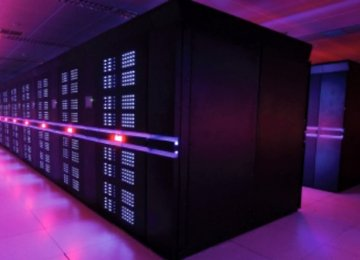 US to Build World's Fastest Supercomputers